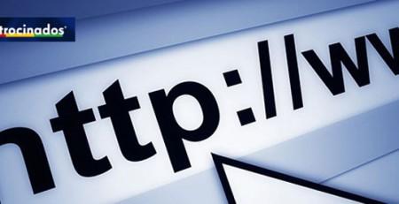 Online loja websites